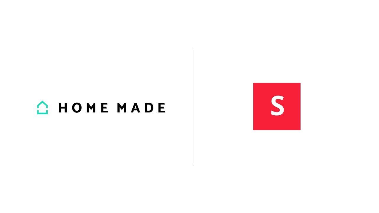 Top 100 UK Startups to Watch - Seedtable