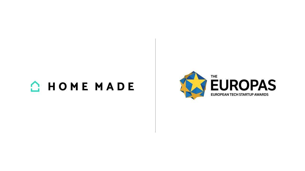 The Europas Awards 2019 Finalists