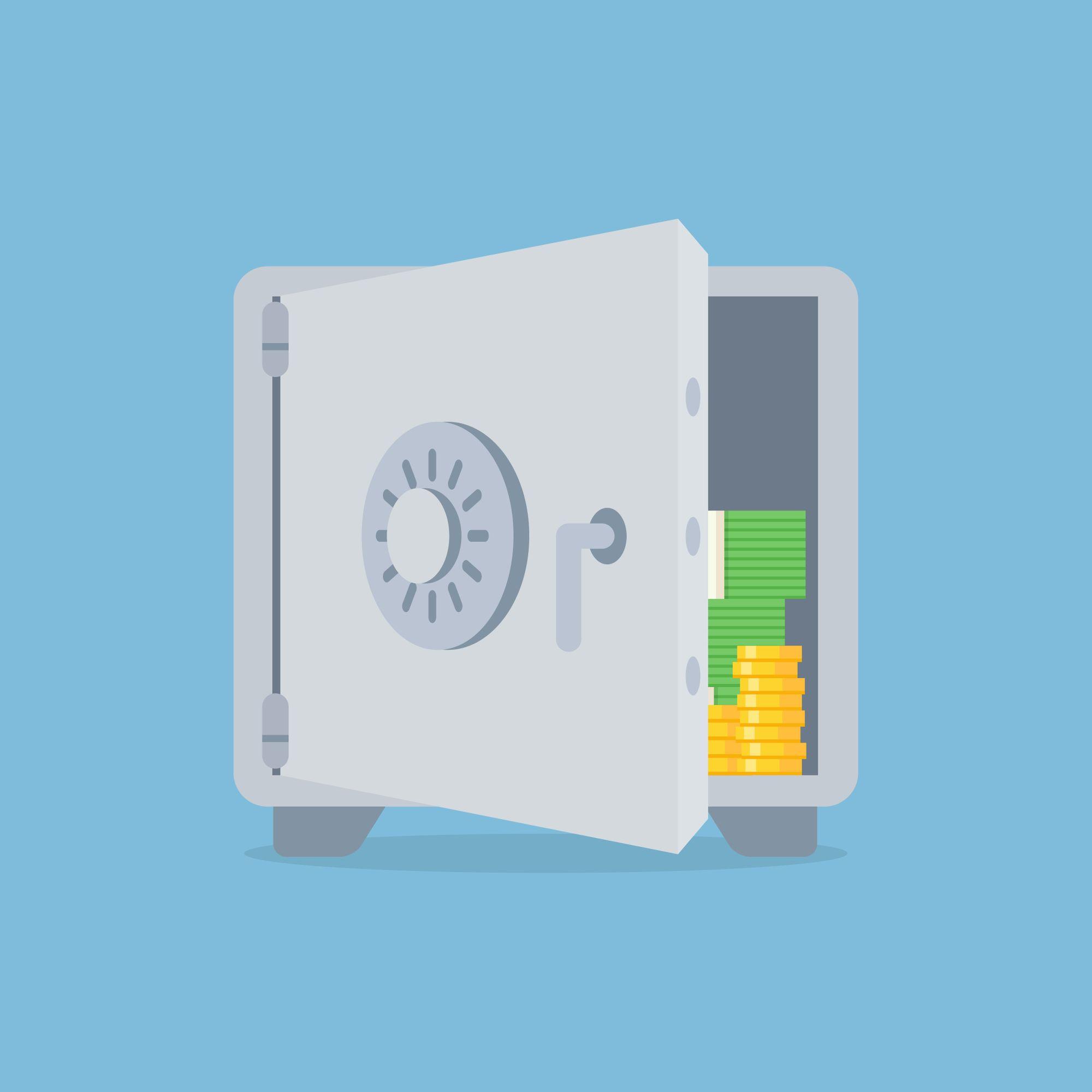 Guide on Releasing a Deposit