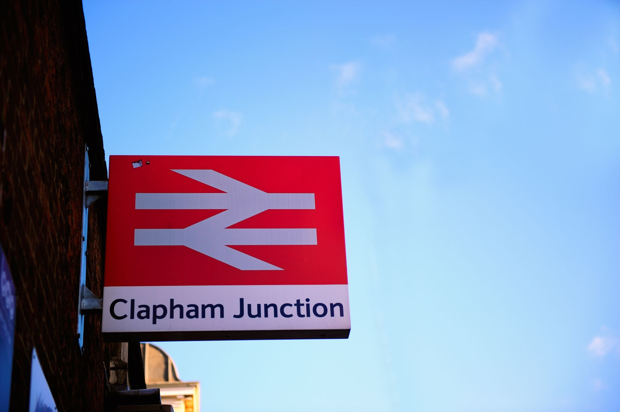 Clapham Junction Area Guide