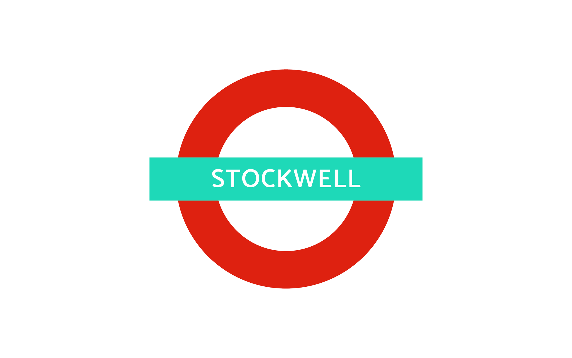 Stockwell Area Guide