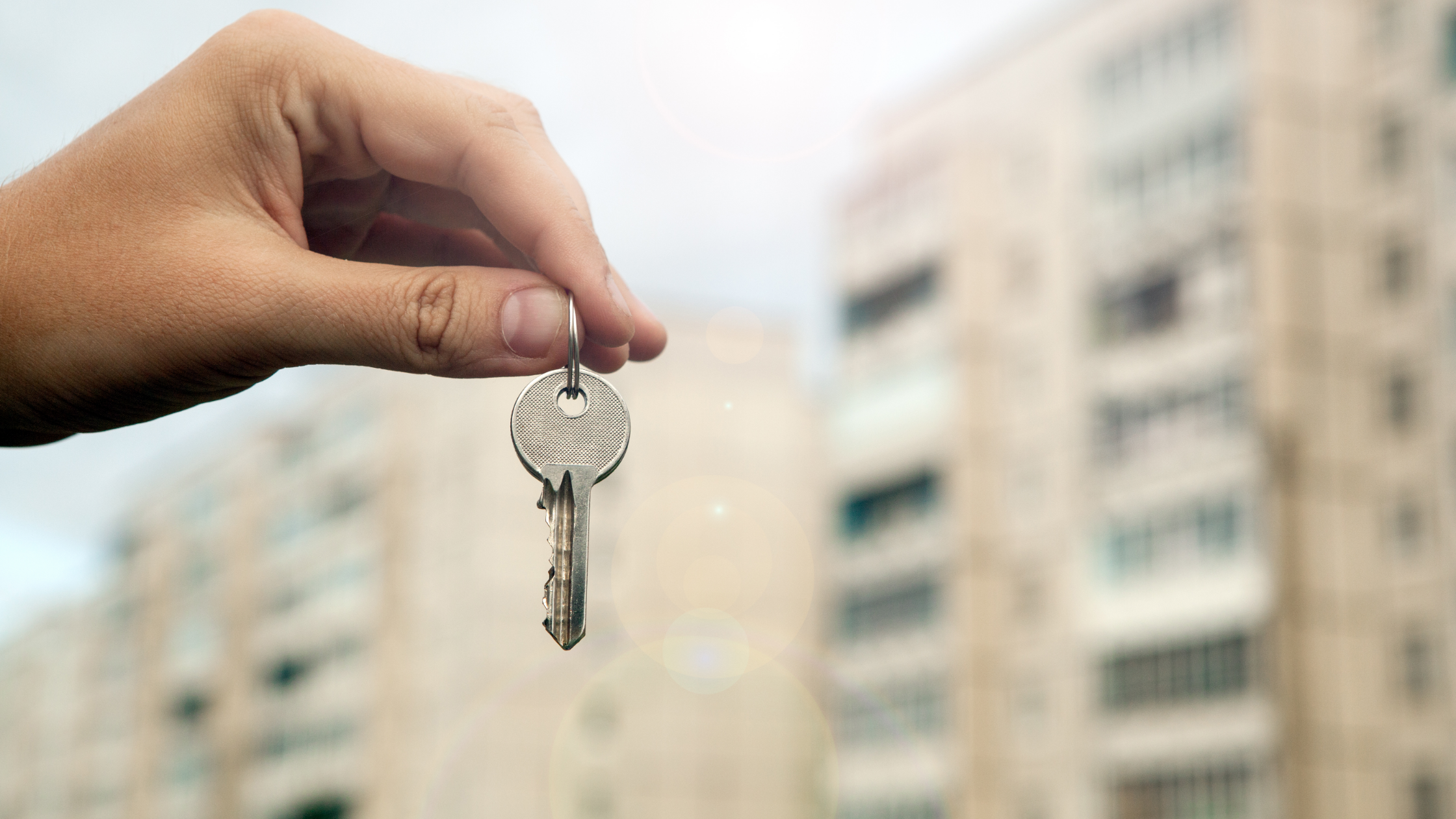 End-of-Tenancy Checklist: A Guide for Landlords