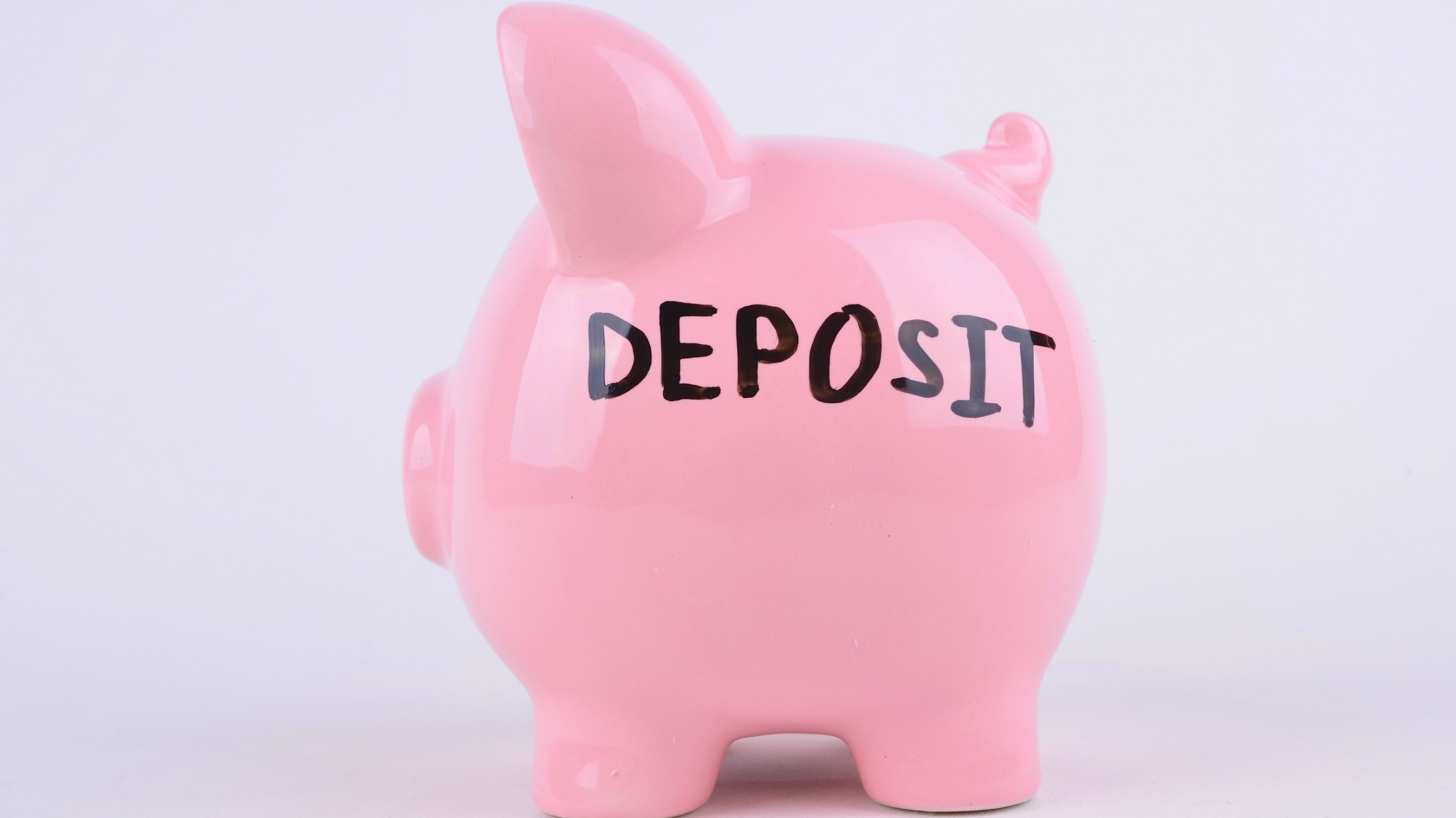 Tenancy Deposits: A Guide for Landlords