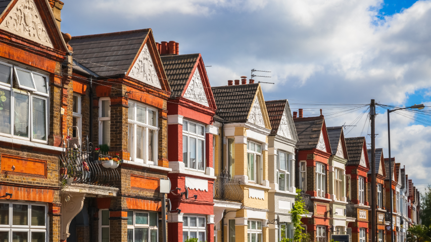 Property Licensing: What Landlords Need to Know