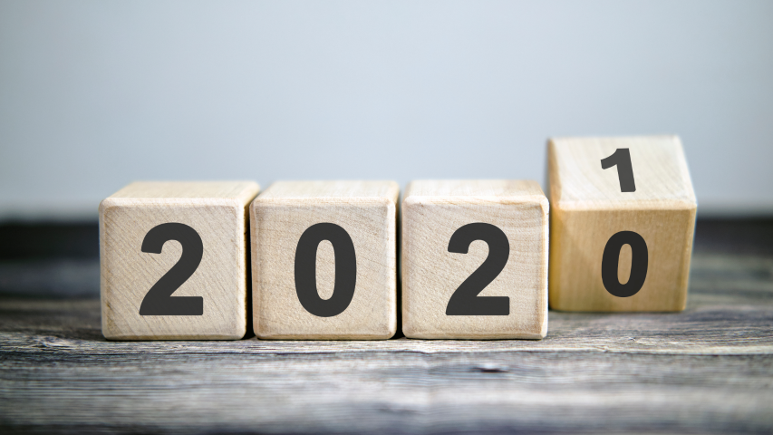 The year in review: new rules & regulations for landlords in 2020